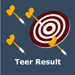 Online Teer Result